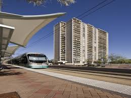 apartments for rent near light rail phoenix az regency house condos phoenix az phoenix high rise condos for sale