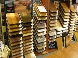 pinehurst nc carpet wood and laminate flooring store phots 023
