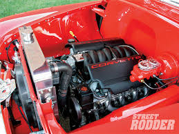 corvette engines for sale 350 ls1 engine pictures to pin on thepinsta