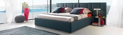 Gautier Qatar Doha QA - Gautier bedroom furniture