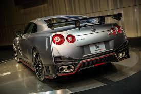 nissan gtr horsepower 2016 2015 nissan gt r nismo image cars pinterest nissan gt
