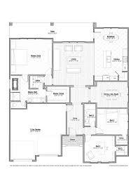 1965 palermo floor plans rev drake homes drake homes