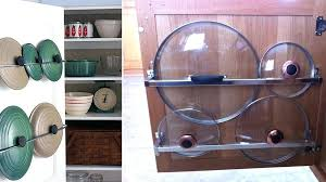 ranger placard cuisine organisateur placard cuisine organisation maison organiseur meuble