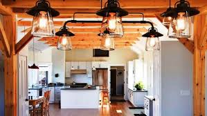 Vintage Kitchen Lighting Ideas - uncategories kitchen lamps modern kitchen light fixtures vintage