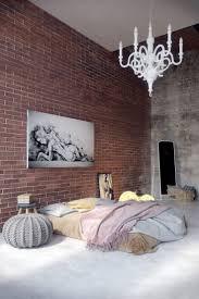 Schlafzimmerm El Ideen Die Besten 25 Anker Betten Ideen Auf Pinterest Schweißen