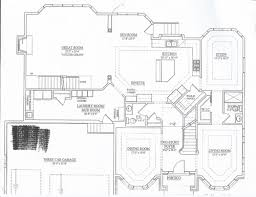 home plans with mudroom benedetina laundry room mud room plans