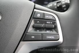 hyundai elantra cruise 2016 hyundai elantra cruise review indian autos