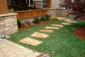 cozy small backyard landscaping ideas low maintenance cozy inspiration backyard designs on a budget best 25 cheap ideas