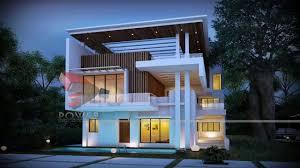 ultra modern home plans ultra modern house plans australia youtube