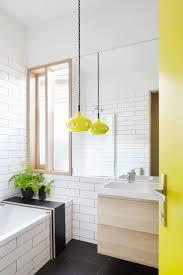 Cottage Bathroom Ideas Image Result For Victorian Weather Board Cottage Bathroom Images