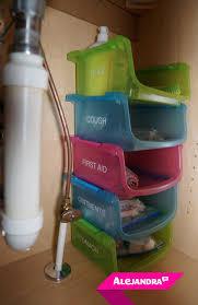 Small Bathroom Organizing Ideas Colors 46 Best Bathroom Organization Ideas Images On Pinterest Bathroom