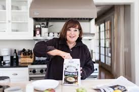 ask ina garten tips recipes and more from ina garten barefoot