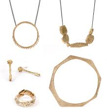 melbourne jewellery designers abby seymour the design files australia s most popular design