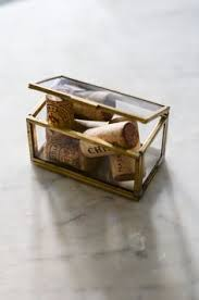 bureau de poste deuil la barre épinglé par agnetha home sur agnetha home products style