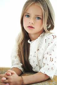 hair cute for 6 year old girls image result for bih hair 8 years girl sesion children