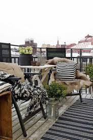 amenager balcon pas cher les 25 meilleures idées de la catégorie table pliante exterieur