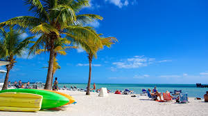 families vacation destinations florida may 2017