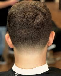 Hairstyle For Men Short Hair by Most Popular Short Haircuts U0026 Hairstyles For Men