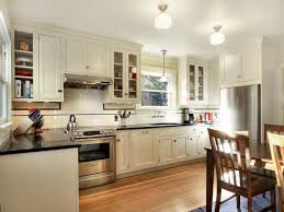 why the little white ikea kitchen is so popular new ikea kitchen southern wild