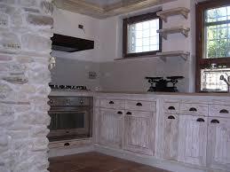 Cucine Febal Moderne Prezzi by Cucina Falegnameria Rd Arredamenti S R L Roma Armadi Su Misura