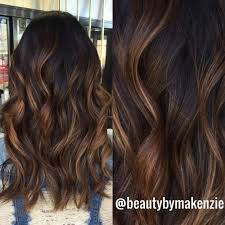 highlight low light brown hair 68 best hair color images on pinterest hairstyle ideas hair
