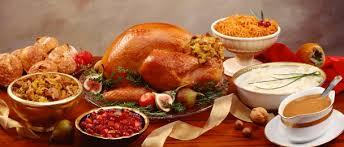 2016 thanksgiving buffet dinner seating two american club taipei