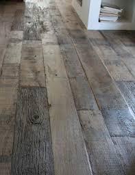 Best  Reclaimed Oak Flooring Ideas On Pinterest Reclaimed - Antique oak engineered flooring