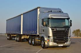 scania trucks scania r500 johannesburg trucks cabover pinterest volkswagen