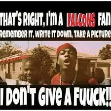 Saints Falcons Memes - 3078 best atlanta falcons crafts images on pinterest atlanta
