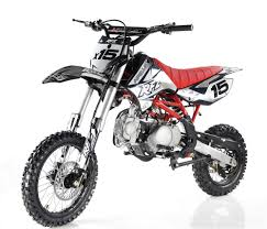 125 motocross bikes dirt bike
