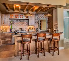 copper backsplash ideas home bar rustic with wine rustic home bar home design ideas nflbestjerseys us