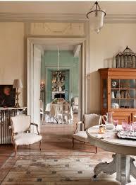 dekoracje w stylu francuskim aranżacje wnętrz w stylu francuskim