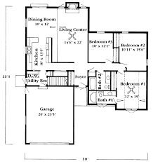 1500 sq ft house plans 1500 to 1600 sq ft house plans evolveyourimage
