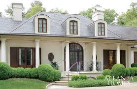 Rachel Parcell Home House Tour An Artful Classic Marcus Design Bloglovin U0027