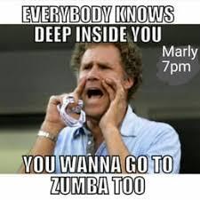 Zumba Meme - zumba fitness marly 60 photos dance studios 140 s altadena
