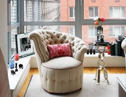 corner chairs for bedrooms corner chairs living room home design plan