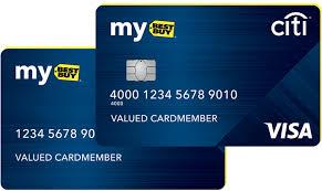 photo card best buy credit card rewards financing