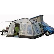Outlaw Driveaway Awning Driveaway Awnings