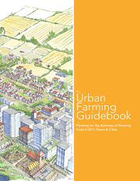 the economics of urban farming pdf download available
