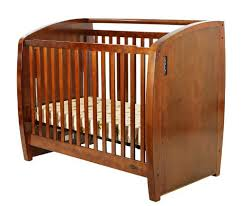 Donate Crib Mattress On Me Electronic Crib Espresso Crib Crib Mattress