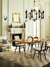 Blue Dining Room Chairs 7 Stylish Blue Dining Room Chairs That You Will Covet Blue