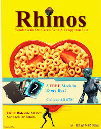 Warframe Memes - image rhinos cereal meme png warframe wiki fandom powered by