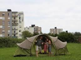 toile de tente 4 places 2 chambres tente 4 places 2 chambres base seconds 4 2