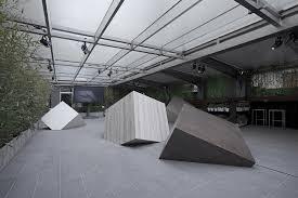 architecture bureau fab fiandre architectural bureau matteo nunziati