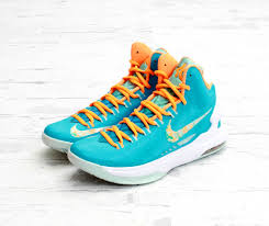 kd easter edition nike kd v easter new images sole collector