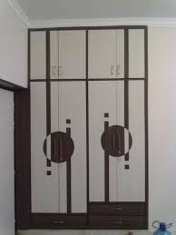 Design Of Bedroom In India by Home Design Indian Bedroom Door Designs U2013 Ex Homes Design Of