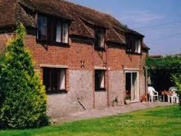 location maison nord particulier 3 chambres location warminster dans une maison pour vos vacances avec iha