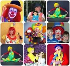 hire a clown prices clown find or advertise entertainment event services in