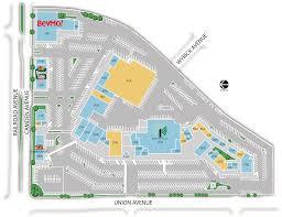 100 home design outlet center buena park ca boutique hotels
