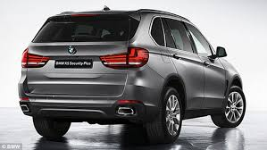 bmw security vehicles price bmw x5 security plus bullet proof car can withstand from ak